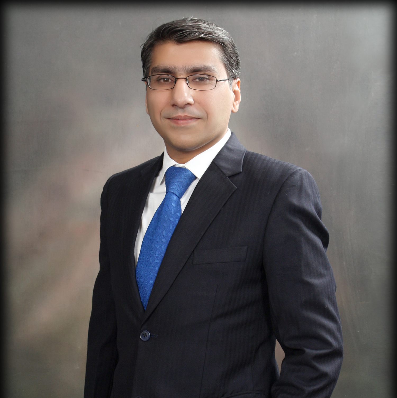 Director Assurance & Taxation Services